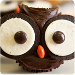 owlycupcakes