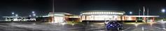 Portage Service Plaza (3bdol in USA) Tags: photography nikon nikkor 2010  abdullah  d80 nikond80  nikkor18135mm alshehri