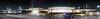 Portage Service Plaza (3bdol in USA) Tags: photography nikon nikkor 2010 ® abdullah عبدالله d80 nikond80 الشهري nikkor18135mm alshehri عبداللهالشهري