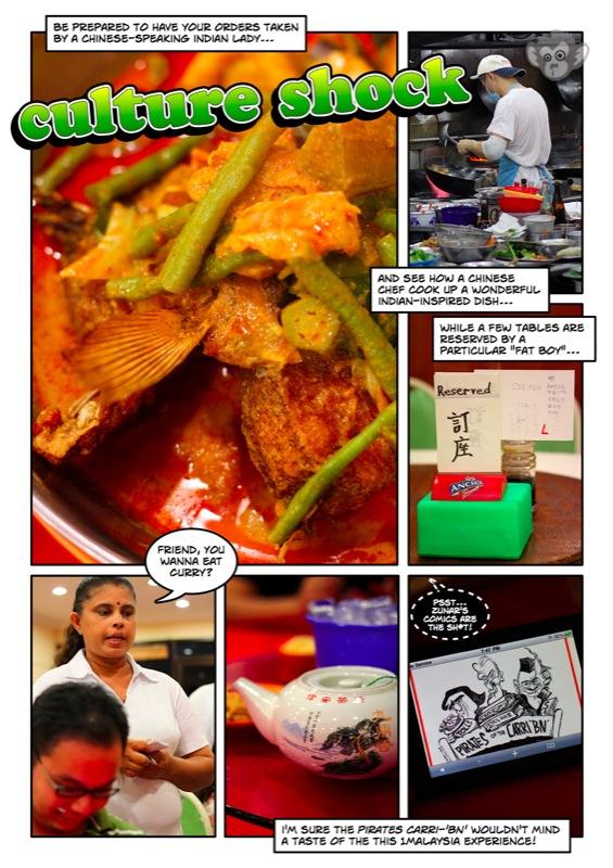 Restaurant Sai Kong Kepong_2.jpg