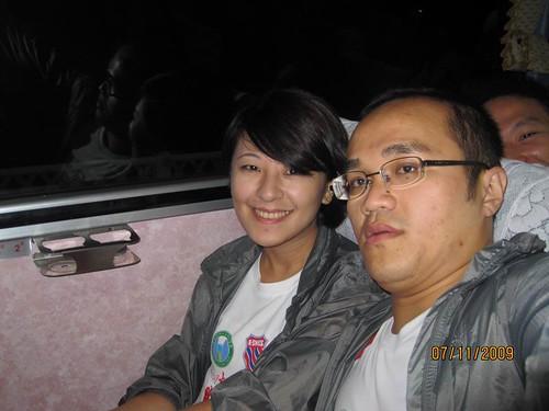 2009太魯閣馬拉松--193