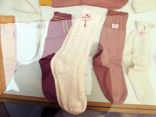 meias de Alvito