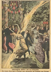 ptitjournal 28 sept 1913 dos