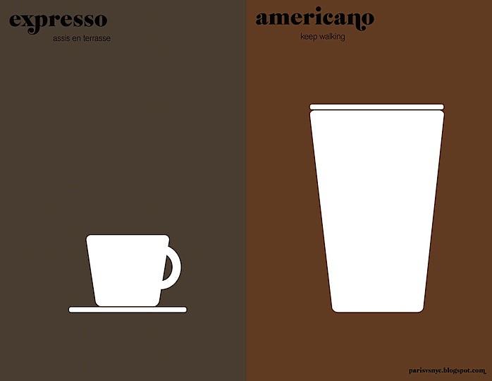 01coffee.jpg