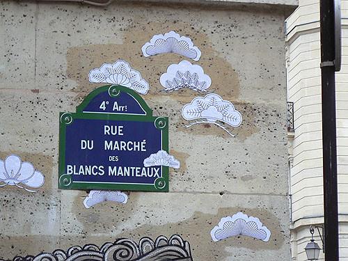 rue du marché des Blancs Manteaux.jpg