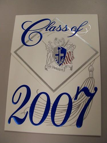 2007-05-31 (10)