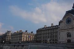 DSC_1297 (patti-b) Tags: paris france laseine europe2007