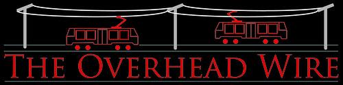Overhead Wire Logo2