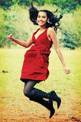 rita de cássia (corbata1982) Tags: lafotodelasemana y lfs062007