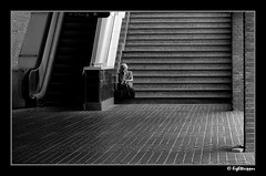Waiting (lighttripper) Tags: bpcprofile
