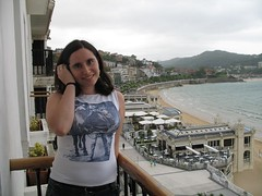 IWANN: Hotel Niza