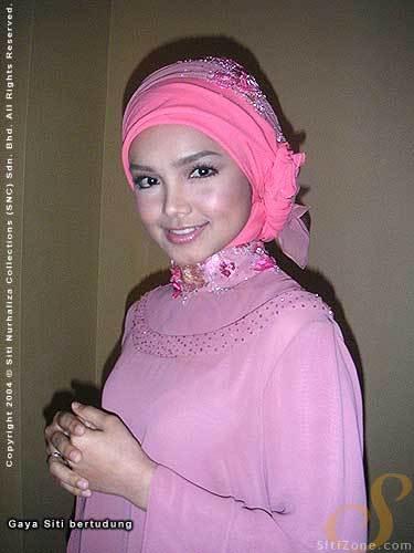Tuneeca, zysku xena, hijab stylish islamic cover mar...