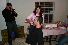 Betsy's 30th B-day party 14 (chupee_1) Tags: betsy skip betsys30thbirthdayparty