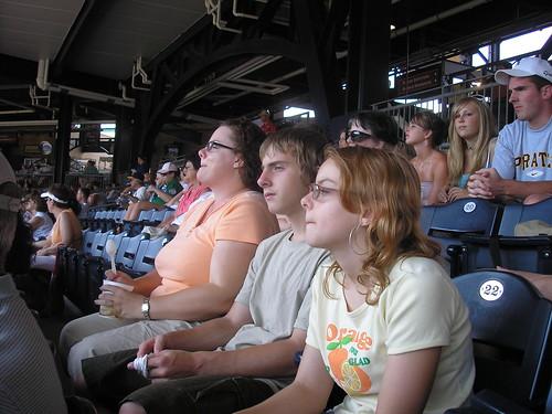 baseball 053
