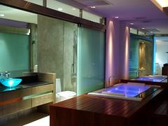 bath anyone? (AraiGodai) Tags: project magazine interesting photoshoot explore interiordesign araigordai raigordai araigodai