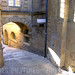 Sarlat - Sienna Stone
