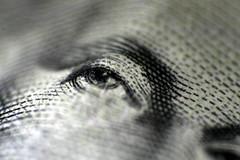 Pengar till småföretag
