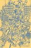 LSD0587.jpg (jdyf333) Tags: sanfrancisco california art 1969 visions oakland berkeley outsiderart doodles trippy psychedelic lightshow hallucinations psychedelicart jdyf333 psychedelicyberepidemic