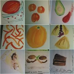 foodmosaic