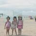 Sanh Ta Photo 10