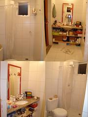 Meu banheiro!!