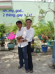 DSCN0936 (volengochoa) Tags: 3 2007 mung