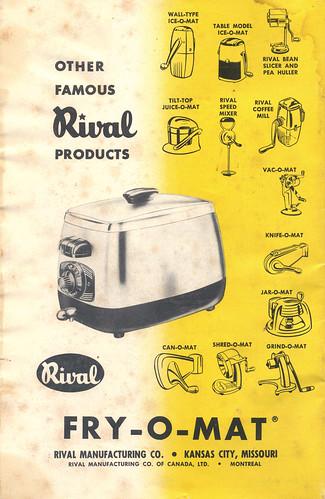 Kitchen Appliances List Appliances List Appliance Dealers
