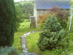 garden 2   path to shrine room