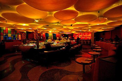 Brazilian Restaurant York Near Barbican