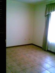 nuestro cuarto (mariana_malaver_m) Tags: casa heredia