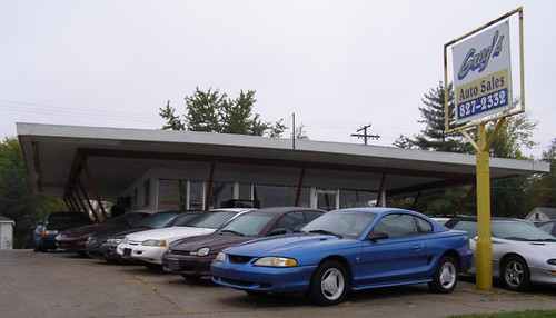 CBuy New Automobiles and  Used Cars for Sale