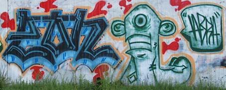 graffeature3