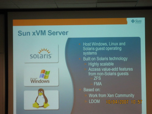 Boston Virtualization Event picture