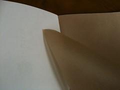 あぶらとり紙