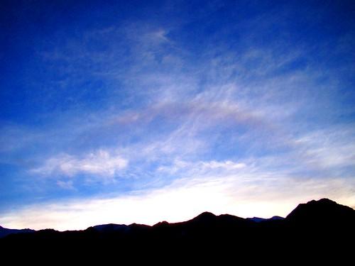 Flickriver: Photoset 'Ladakh' by asis k  chatt