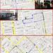 banksy map san francisco (detailed)
