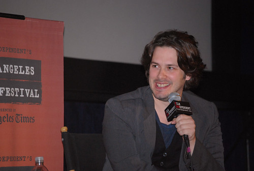 Edgar Wright Saves the World