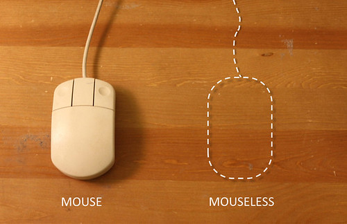 mouseless01