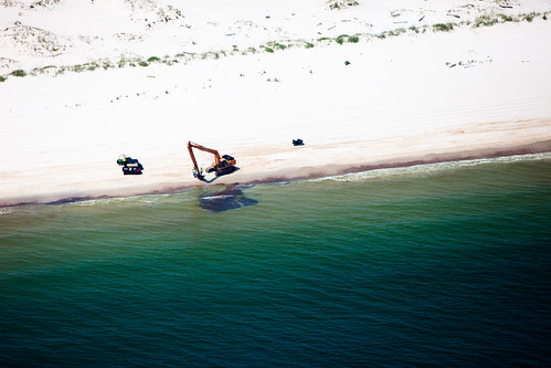 20100618-tedx-oil-spill-1634