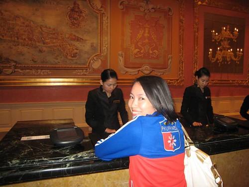 Macau Day 1 (11)