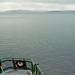 I love ferry boats, lo dicono in tanti (Puget Sound tra Seattle and Bainbridge Island, WA)
