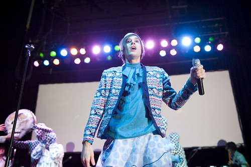 of_montreal-hollywood_palladium0217