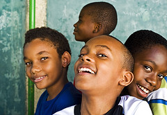 HTI-Port au Prince-1010-315-v1 (anthonyasael) Tags: school boy portrait black boys smile smiling horizontal america children happy haiti child mr happiness portraiture caribbean schoolchildren amusing schoolchild hti modelrelease portauprince boysonly caribbeanislands topb modelreleased petionville anthonyasael portofprince