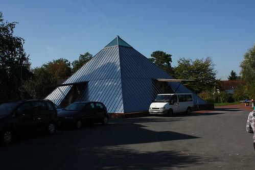 2010-10-11 13-15