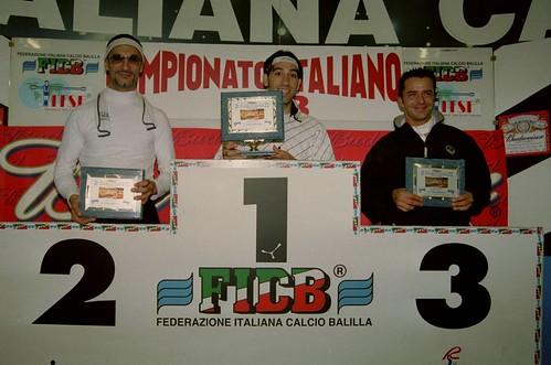 20040502_ita_castellamonte183