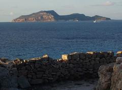 Favignana_02 (sicilians.it) Tags: mare sicilia favignana isole
