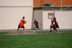 Falcons vs Flinstones 27 (igmiller) Tags: fvtfl fraservalleytouchfootball football touch falcons flinstones abbotsford