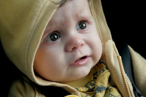 Bebés 536390550_098c31aa7e