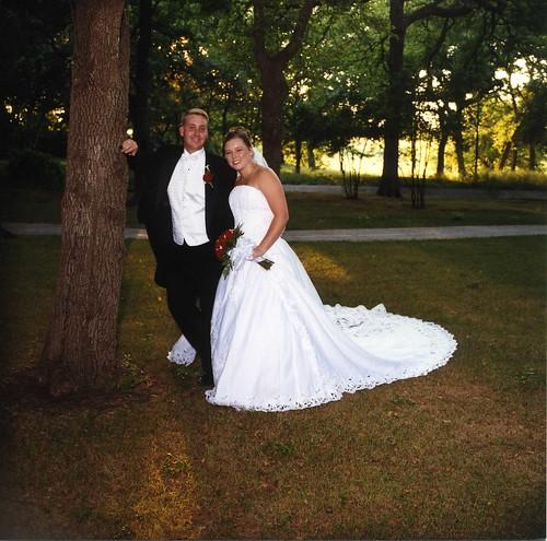 wedding1004