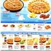 Fast food thai (24)